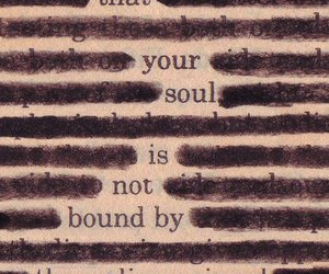 quotes, soul, and text image