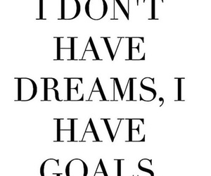 dreams, forever, and quotes image