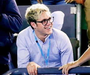 niall horan, horan, and niall image