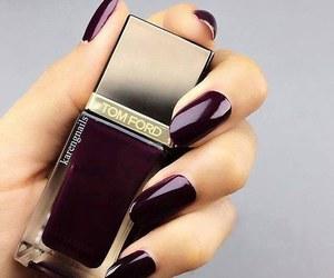 elegant, fashion, and nail art image