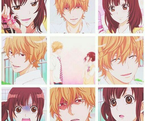 anime and erika image