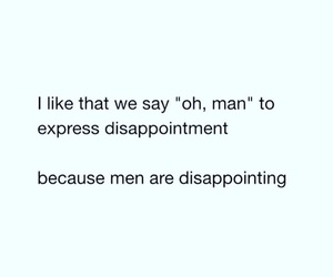 feminist, funny, and hilarious image