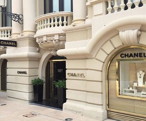 chanel, beautiful, and luxury image