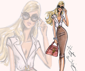 hayden williams, drawing, and art image