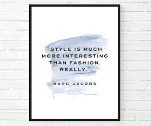 art, fashion, and inspirational image