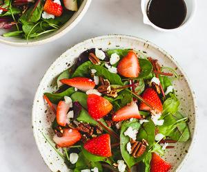 food, fruit, and yummy image