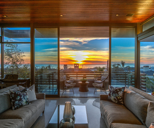 california, for sale, and home image