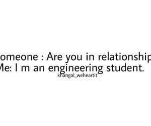 engineer, engineering, and funny image