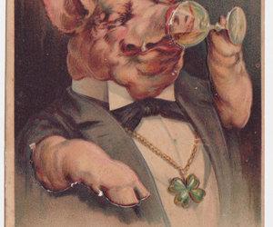 champagne, satire, and drunken image