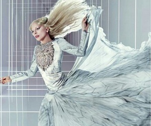 gaga, grammys, and intel image