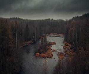 Image by Alrauna