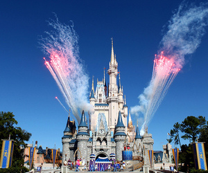 cool, disney, and photography image