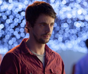 perfect, man, and matthew goode image