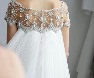 design, dress, and gorgeous image