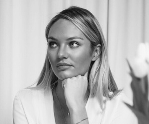candice swanepoel, model, and beauty image
