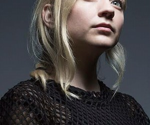 the walking dead, twd, and emily kinney image