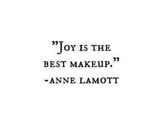 quotes and joy image