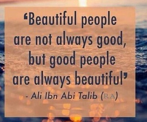 beautiful, people, and quotes image