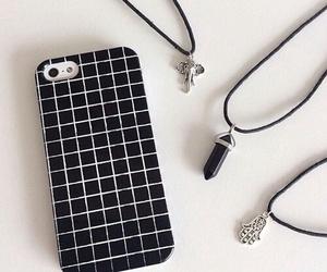 black, accessories, and alternative image