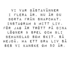 svenska image