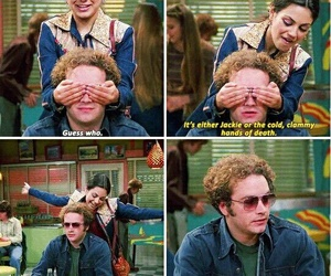 funny and that 70s show image