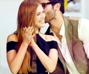 teen wolf, holland roden, and tyler hoechlin image