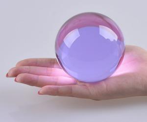 purple, aesthetic, and grunge image