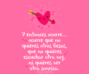 love, frases, and yuya ​ image