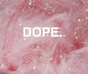 dope, love, and grunge image