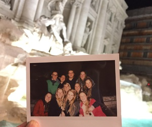 Best, polaroid, and rome image