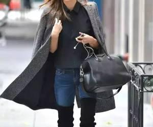 fashion and miranda kerr image