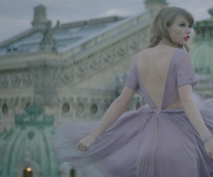 Taylor Swift, begin again, and taylor image