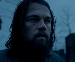 oscars and the revenant image