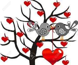 the+love+tree image