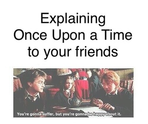 teen wolf, harry potter, and funny image