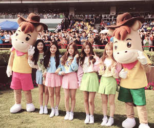 red velvet, kpop, and wendy image