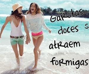 garotas image