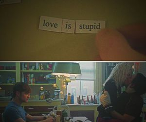 quote, what if, and love image