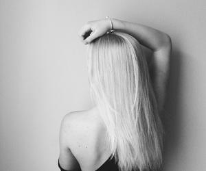 Image by Adele