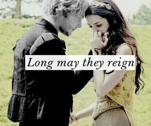 reign image