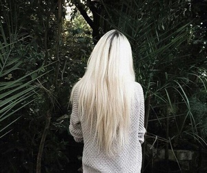 adventure, Dream, and hair image