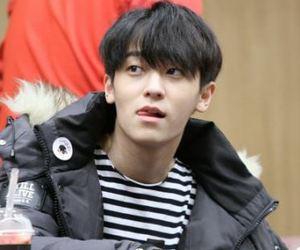 kpop, lee byunghun, and teen top image