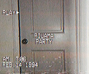 door, old, and play image