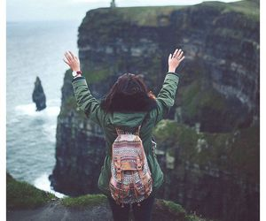 adventures, boho, and hipster image