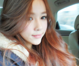 fashion, ulzzang girl, and nice image