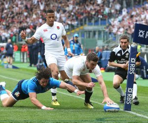 rbs, rugby, and carry them home image