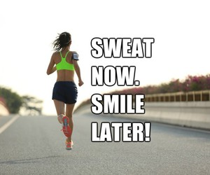 motivation, EXCERCISE, and fitness image