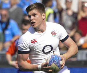 rbs, rugby, and saracens image