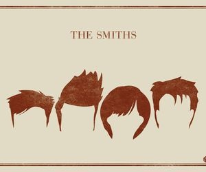 the smiths image