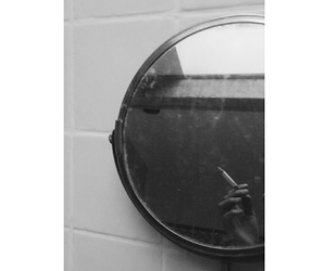 black and white, tumblr, and wooohoo image